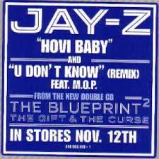 Dar hip hop jay zs the blueprint 2 the gift the curse this was genius work and not only was it the best song on this album but one of the best in jays whole catalog malvernweather Choice Image