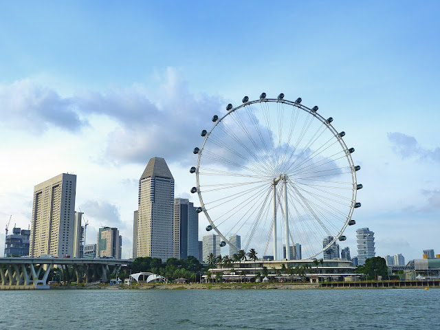 A Singapore Skyline View for Migrant Workers.lelemuku.com.jpg