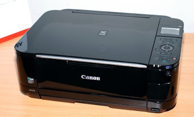 Canon PIXMA MG5270 Driver & Software Download