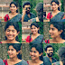 Sai Pallavi Image collection - Cute sai pallavi expressions