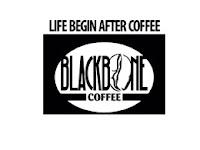 Lowongan Kerja Waiter/Waitress Fulltime dan Part Time di Blackbone Coffee & Bistro - Semarang
