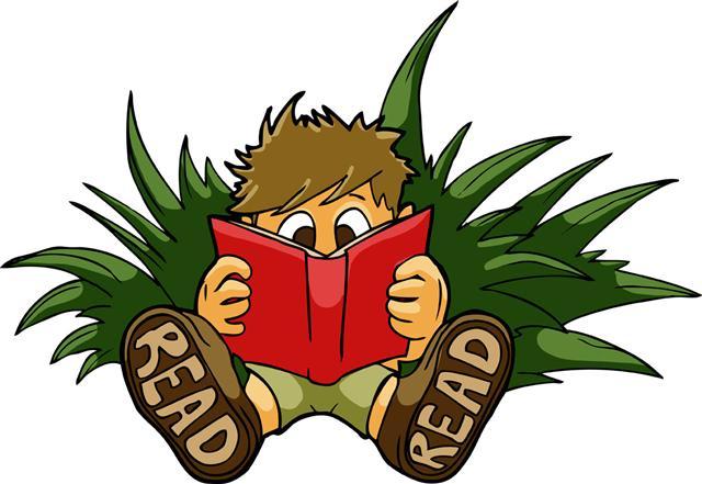 Skripsi Bahasa Inggris Tentang Reading Pdf