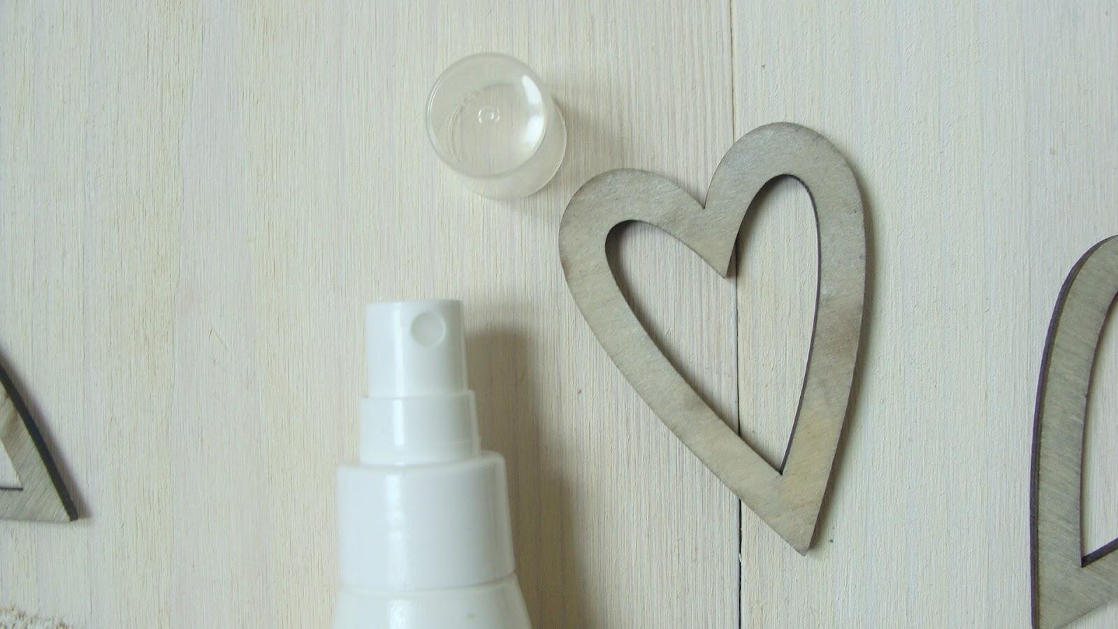 Kosmetyki dla kobiet w ciąży Mama's