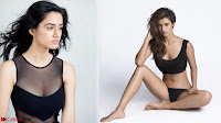 Disha Patani Exclusive sizzling beautiful Pics in bikini ~  Exclusive Galleries 034.jpg