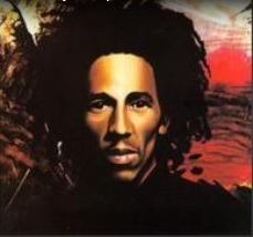 no woman no cry bob marley