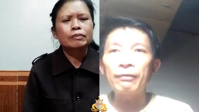 """""""TUYỆT TÌNH CỐC"""" - PHIÊN BẢN LỖI TẠI GIA LAI"""