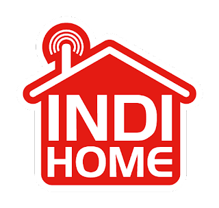 Error 1302 Useetv Indihome Problem Solved All The Things