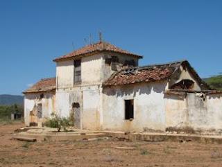 """Casa de  Tupure"""