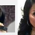 Tips Melatih Cengkok Dangdut Ala Rita Sugiarto dan Ikke Nurjanah