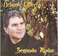 http://musicaengalego.blogspot.com.es/2014/09/urbano-cabrera.html