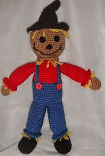 http://www.ravelry.com/patterns/library/free-pattern--scarecrow
