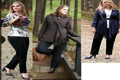 moda-plus-size-tendencias-de-moda-plus-size-blog-cantinho-ju-tavares