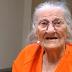 Detienen a una anciana de 93 años por no pagar el alquiler de su hogar