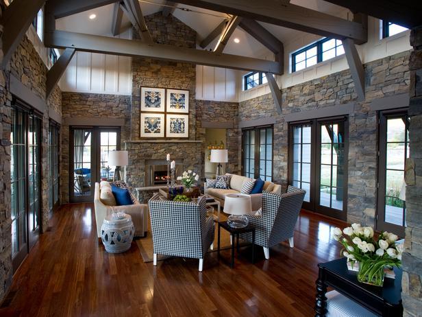 Dream Home 2012 Michaela Noelle Designs