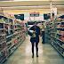 11 secretos que los supermercados no quieren que sepas jamás