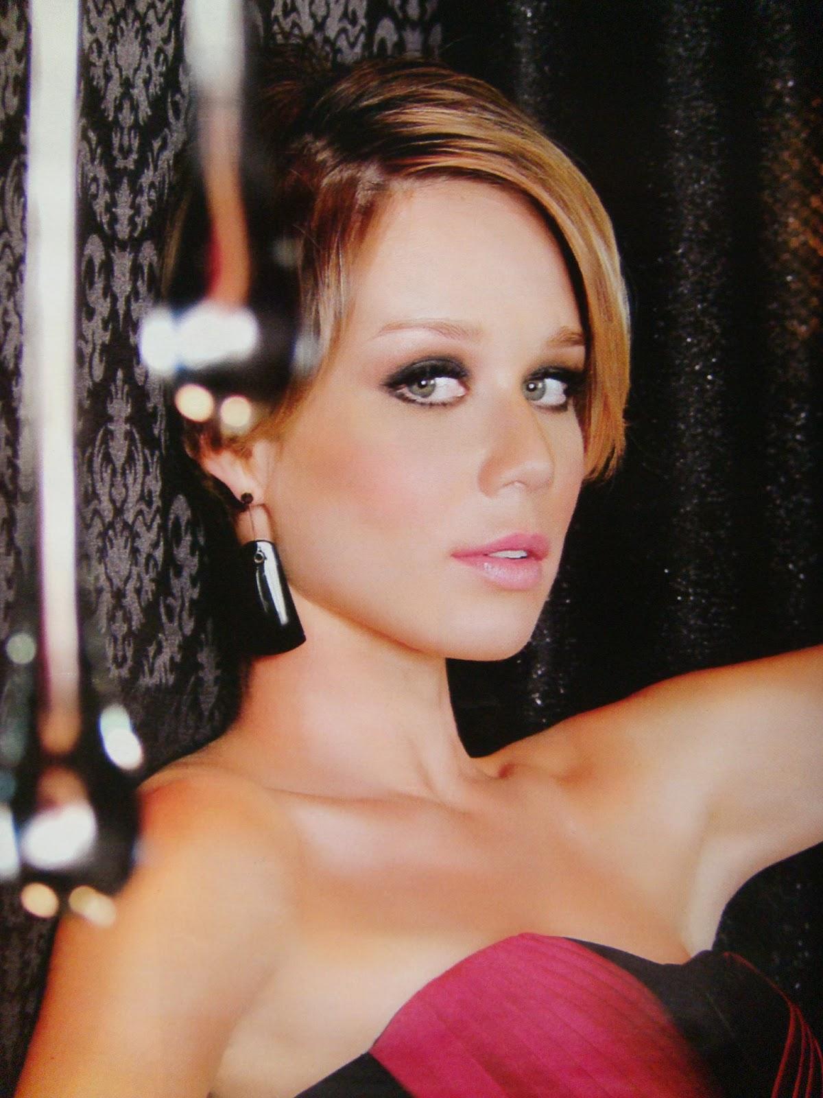 Mariana Ximenes Nude Photos 94