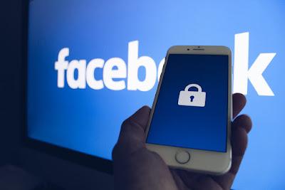 هل حذف حسابك في فيسبوك يحمي خصوصيتك بشكل نهائي ؟