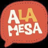 AlaMesa Cuba APK
