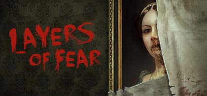 Layers of Fear Download for PC