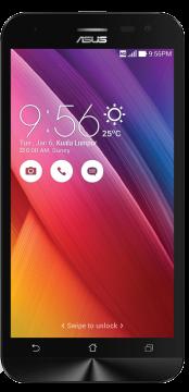 Kredit Asus Zenfone 2 Laser ZE550KL Tanpa Kartu Kredit