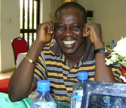oau lecturer murdered ife