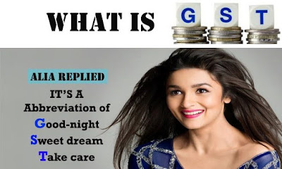 funny-gst-jokes-images-for-whatsapp-facebook