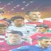 Arenaliga Situs Berita Sport Terlengkap dan Update