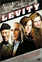 Watch Levity Online Free in HD