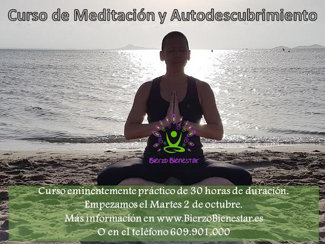 http://www.bierzobienestar.es/p/curso-de-meditacion-y-autodescubrimiento.html