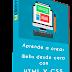 (Udemy) Arende a crear Webs desde cero con HTML Y CSS