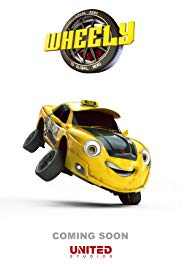 Watch Wheely Online Free 2018 Putlocker