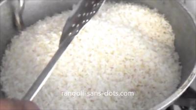 Diwali-recipes-South-Indian-1510ac.jpg