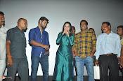 Chuttalabbayi Team at Sri Mayuri Theater-thumbnail-4