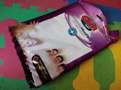 Paño-Secado-Microfibra-Antibacterias-1