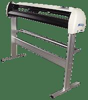 mesin digital printing outdoor
