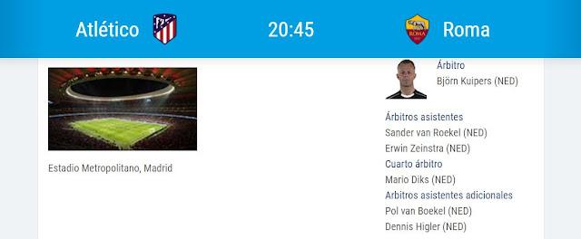 arbitros-futbol-designaciones-champions6