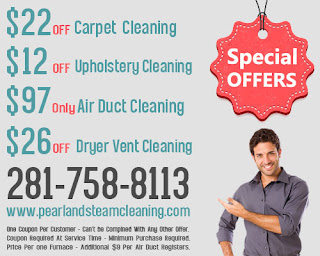 https://pearlandsteamcleaning.com/carpet-steam-cleaners/special-offers-details.jpg