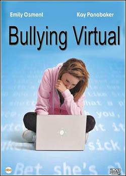 Baixar Bullying Virtual Dublado Grátis