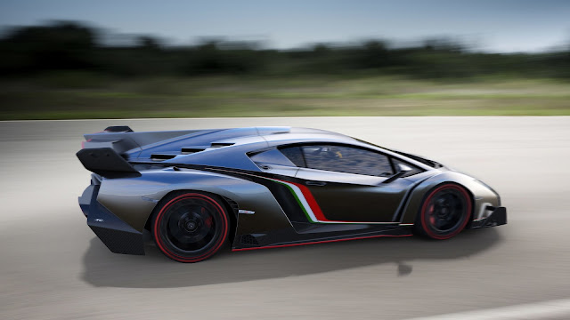 Top8 car in the world/ most /most expensive car  all time..Lamborghini Veneno