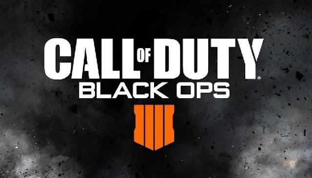 قامت Treyarch باصدار تصحيح جديد لـ Call of Duty: Black Ops 4 خاص بسرعة الخادم في وضع تعدد الاعبين