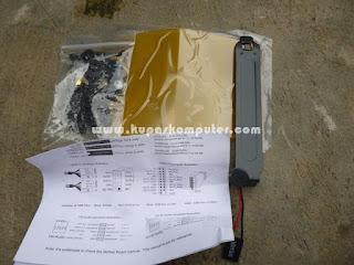 Paket penjualan Microtron T2X.jpg