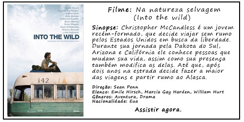 http://www.filmesonlinehd11.cc/assistir-online-na-natureza-selvagem-hd-720p-dublado/