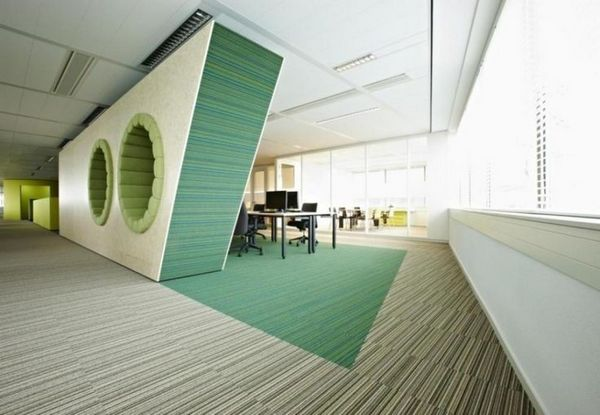 Contemporary OFFICE DESIGN Concepts  Best Office Furniture Design