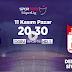 Beşiktaş - Demir Grup Sivasspor  maçını izle