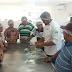 SENAI em parceria com Secretaria de Políticas Públicas inicia curso de pizzaiolo e padeiro pão francês