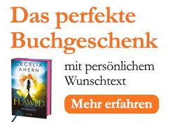 http://exklusiv.fischerverlage.de/?utm_source=BDS&utm_medium=ONL&utm_term=519&utm_campaign=AHEFL