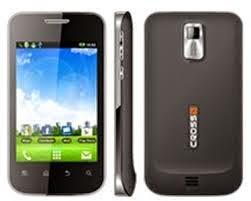 Spesifikasi Hp Android A 10
