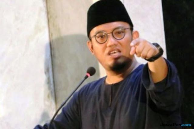 Dahnil Ungkap Kelemahan Utama Prabowo di Pilpres 2019
