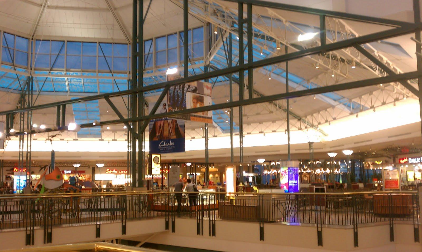 Restaurants Near The Woodlands Mall Tx
