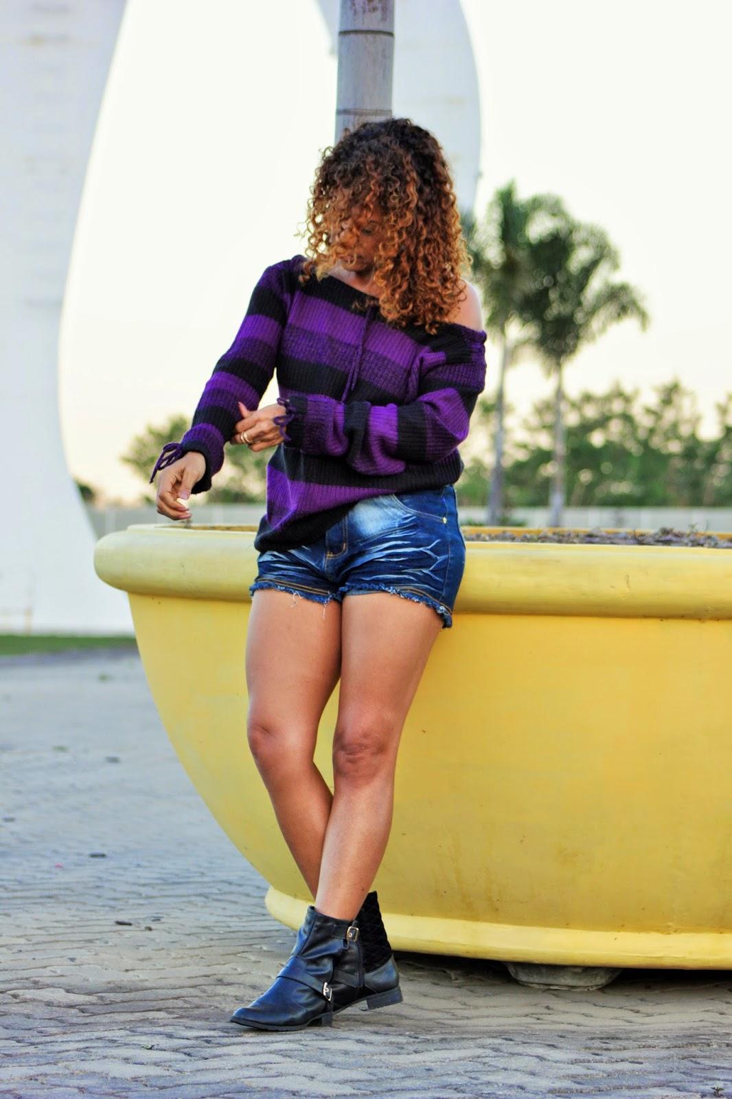 bota+cano+curto+Gracyjony+nascimento+www.mulatadourada.com.br
